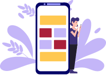 Webmerx Android App